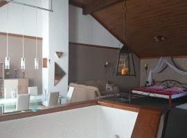 Gästehaus Ballmann 3