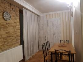 Sweet Apartment, Tbilisi