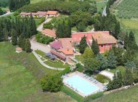 collinella-trilo-2b, Montaione