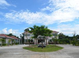 Ativara Hotels And Resorts, Nyaung Shwe