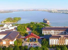 Tonglihu Vacation Resort, Suzhou