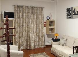 Apartamento Valados, Ponta Delgada