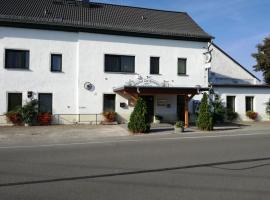 landgasthof-zur erholung