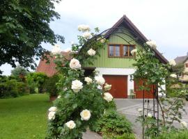 Landhaus Kaeß
