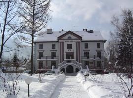 Renesans, Zakopane