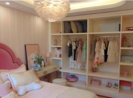 Hua Home Stay, Гонконг