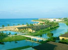 Amethyst Resort Passikudah, Pasikuda
