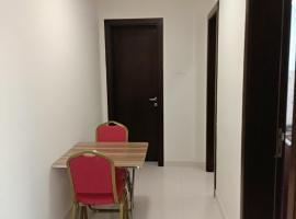 Clean Brand New Room, Manama