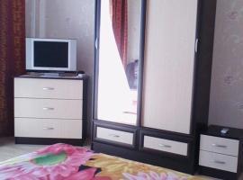 Квартира для отдыха 15, Anapa