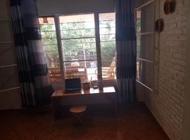 Beautiful kigali guest home, Kigali