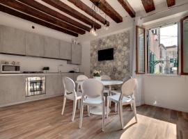 Castello - Laguna Luxury Residence, 威尼斯