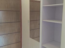 Single Bed Room Luxury Suite (No 2), Rāwalpindi