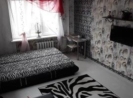 Avrora Apartment, Witebsk