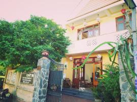Chat Inn Homestay Hoi An, Hoi An