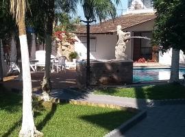 Condomínio Vila Costa Brava - Casa Térrea, Bertioga