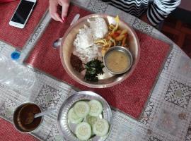 Kirtipur Homestay, Kirtipur