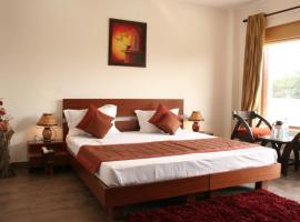 Cosy Guest House near Sapna Cinema hall, Nowe Delhi