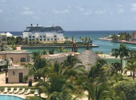 Punta Cana Apartments, Punta Cana