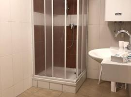 Apartment Ritter - In Town, Schladming