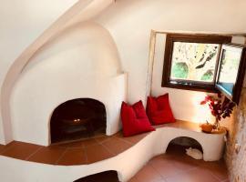 Camaldola Home, 维罗纳