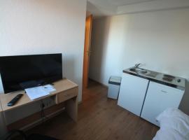 Biberach-Riss-Zimmer-frei