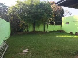 CUÁNTICA, Encarnación