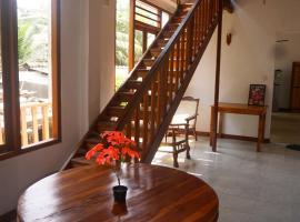 Mallika Guest House, Weligama