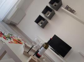 B&D Apartments, Braşov
