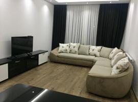 Apartment, Batumi