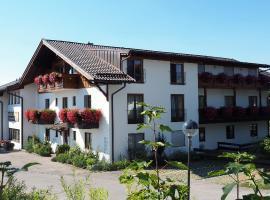 Gasthof Hotel Esterer, Rosenheim