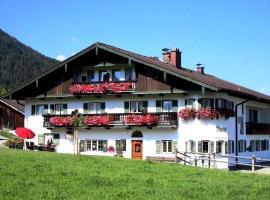 Bräulerhof