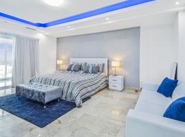 Lorca Residence, Higuey