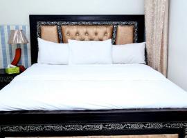 Hotel Royal Star, Lahore
