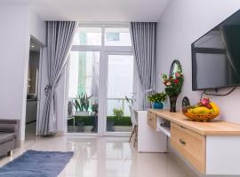 An Phu Gia Apartment, Nha Trang