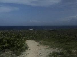 Ocean Villa, Ocho Rios