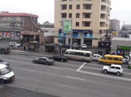 Квартира 3комнаты Проспект Комитаса Ереван, Yerevan