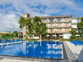 Lavinia Hotel Negombo, Negombo