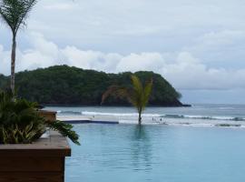 Blue Venao Beach Resort Villa 30, Las Escobas del Venado