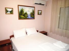 "Guest Rooms, Studio ""Thomas Palace""***, Sandanski"