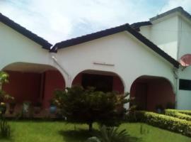 ACASIA, Tema