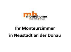 Montehome Neustadt