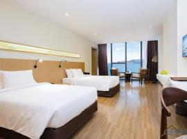 Nha Trang Island Apartments, Nha Trang