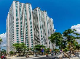 Luxury Nha Trang Apartment, Nha Trang