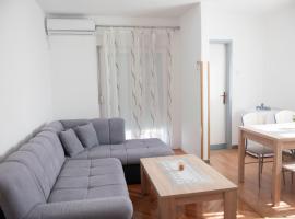 Apartman Nikola, Trebinje