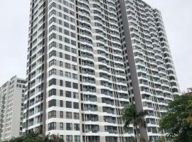 2011 Premium Apartment, Halong