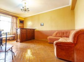 Apartment near Old Tbilisi, Tbilisi