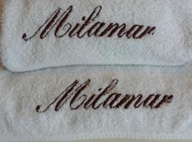 Apartman Milamar, Zlatibor