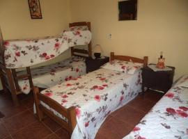 Apartamento Salto Uruguay, Salto