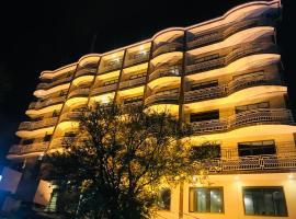 Hotel One Mall Road Murree, Murree