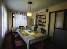 kirtipur guesthouse, Kirtipur